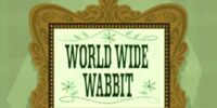 World Wide Wabbit