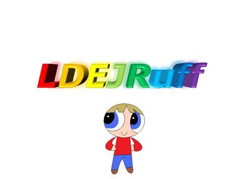 File:LDEJRuff.jpg