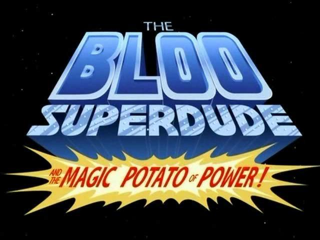 File:Bloo-superdude-magicpotato.jpg