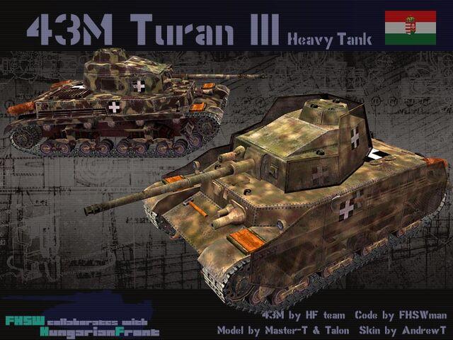 File:43M Turan III.jpeg