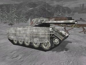 BF1942 2013-11-30 12-52-47-55