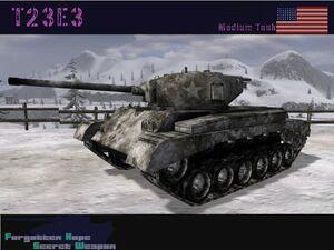 T23E3
