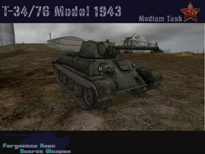 T-3476 1943
