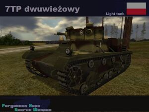 7TP Dwuw