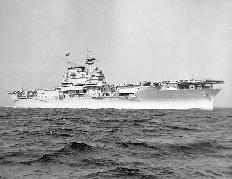 800px-USS Yorktown (CV-5) Jul1937
