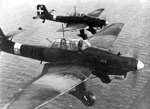 File:Ju 87 B-2.jpg