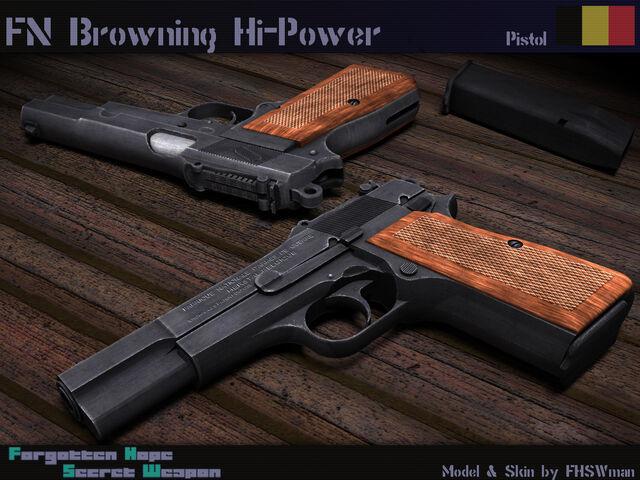 File:Hi-Power.jpg
