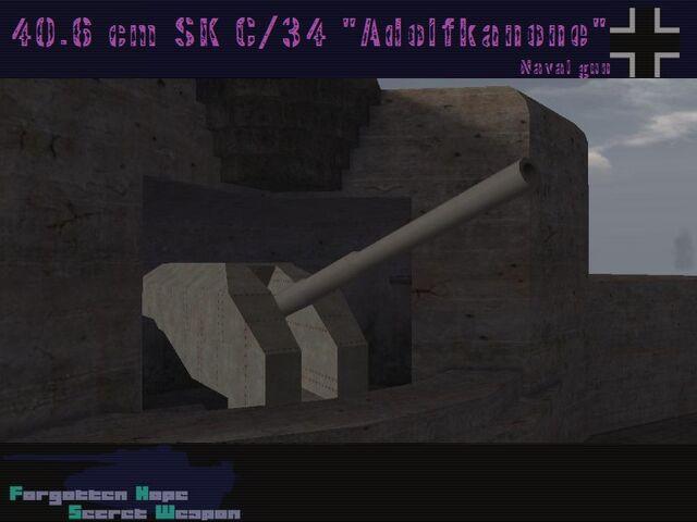 File:40.6cm Sk C-34.jpg