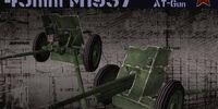 45 mm M1937