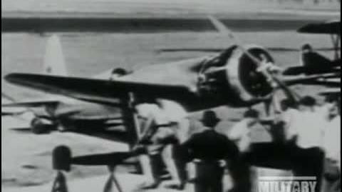 FW-190 Würger - Wings of the Luftwaffe