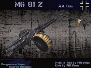 Mg81t