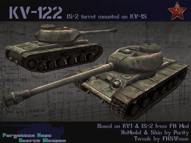 File:KV-122.jpeg