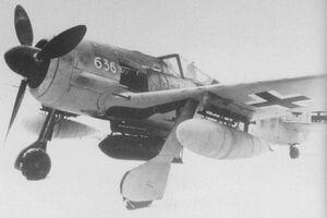 FW190-G3-31