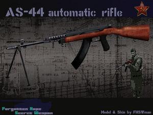 AS-44