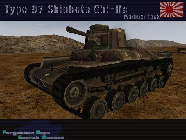 File:Type 97 Shinhoto Chi-Ha.jpg