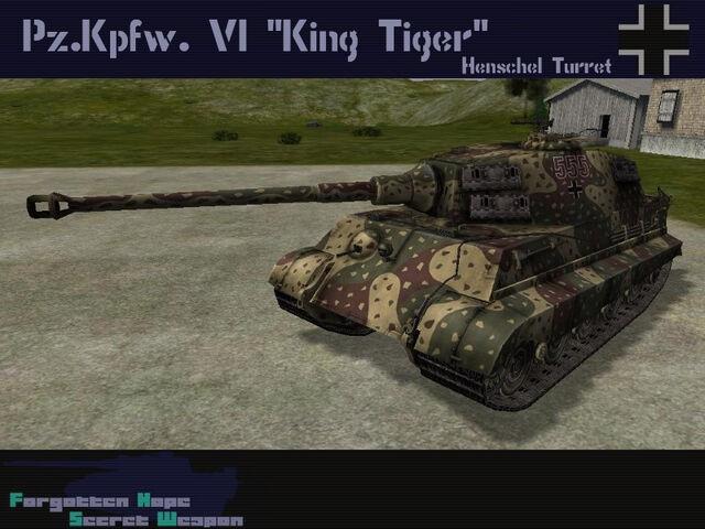 File:Tiger II.jpg