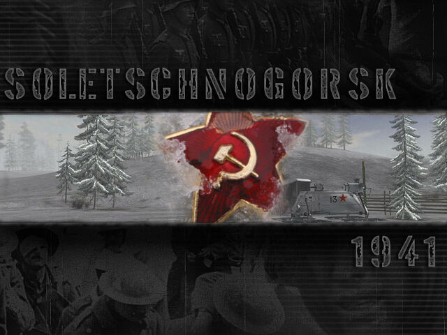 File:Soletschnogorsk.jpg