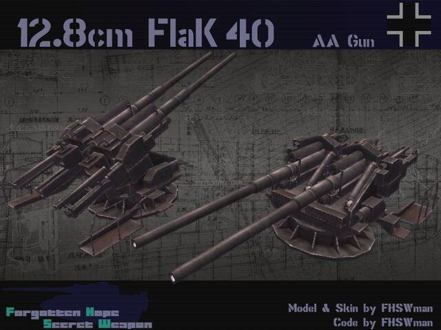 File:128cm Flakzwilling 40.jpg