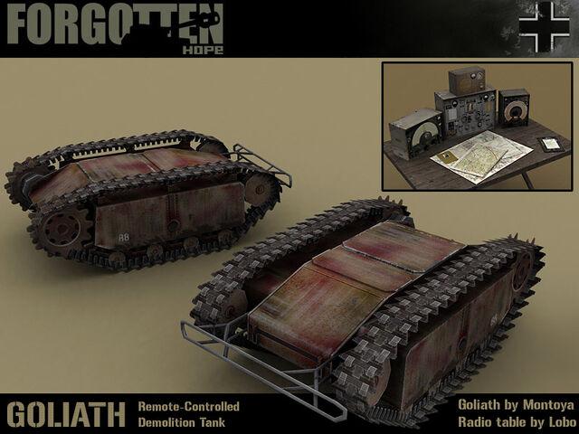 File:Goliath.jpg