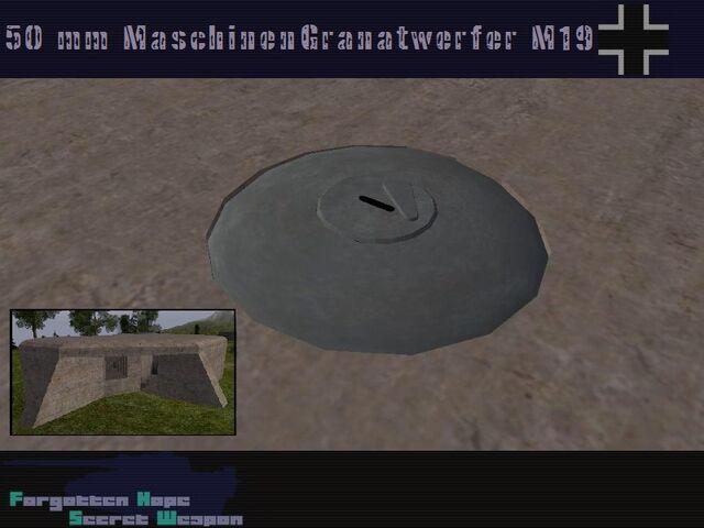 File:Maschinengranatwerfer M19.jpg