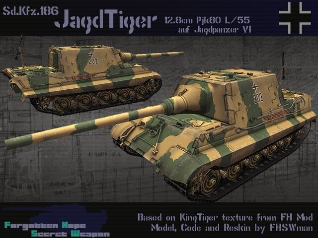 File:Render Jagdtiger.jpg