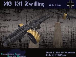 Mg131z