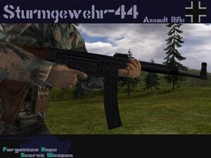 Stg44