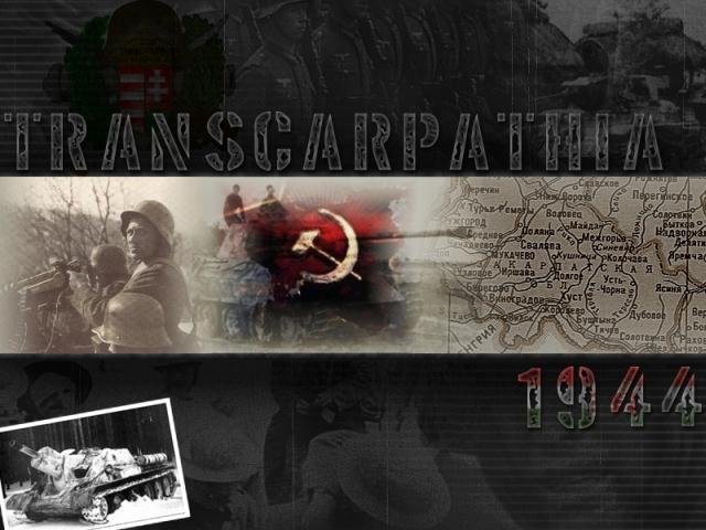 File:Transcarpathia.jpg