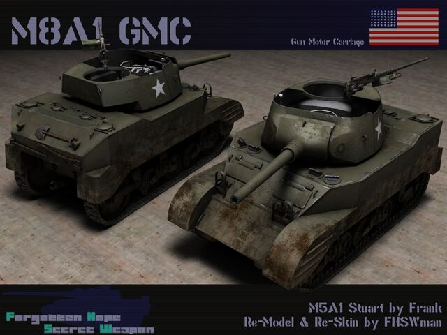 File:M8A1 GMC.jpg