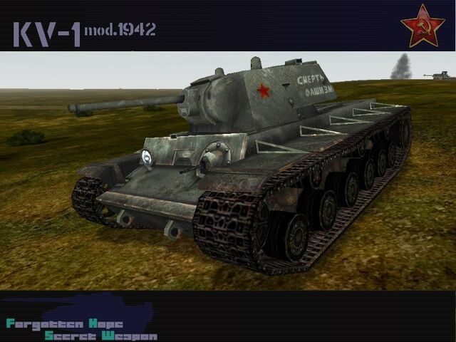 File:KV-1 Mod 1942.jpg