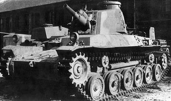 File:Type 2 Ho-I gun tank.jpg