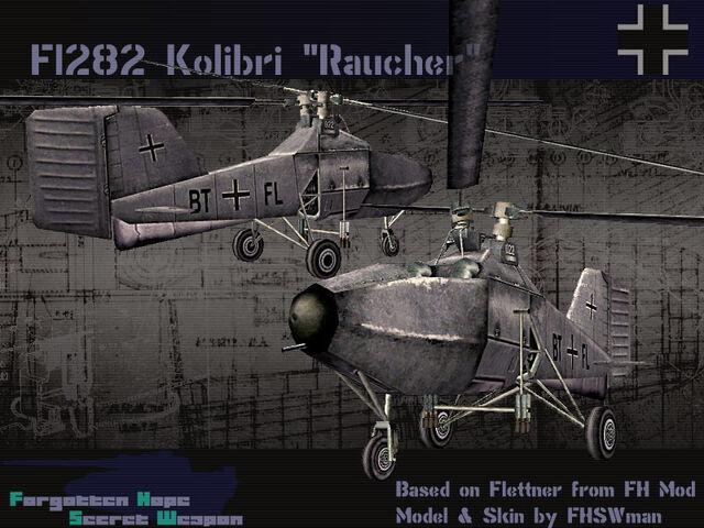 File:Flettner Fl 282 Raucher.jpg