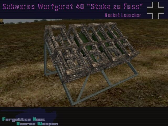 File:Schweres Wurfgerät 40.jpg