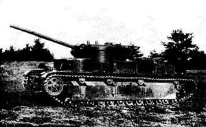 T8595