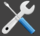 File:Instal icon.png