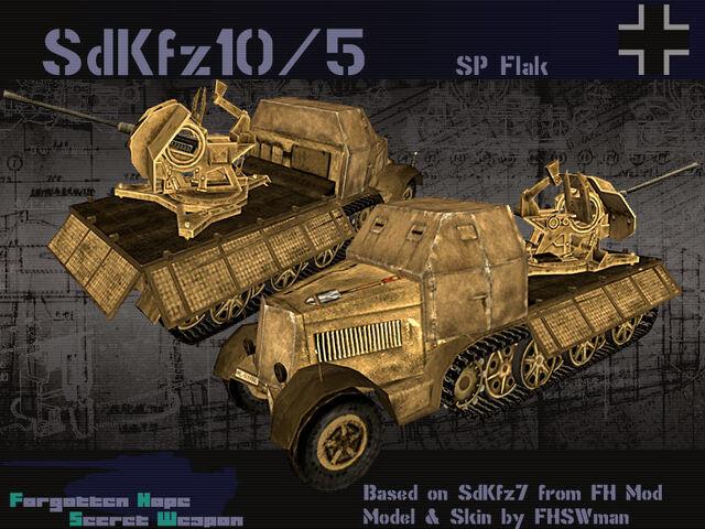 File:SdKfz10 5 2cmFlak.jpg