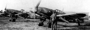 Bf-109g6r6real
