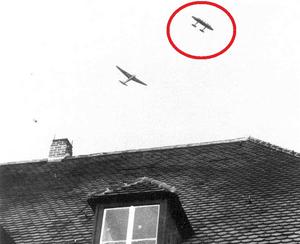Messerschmitt-me-321-glider-01he