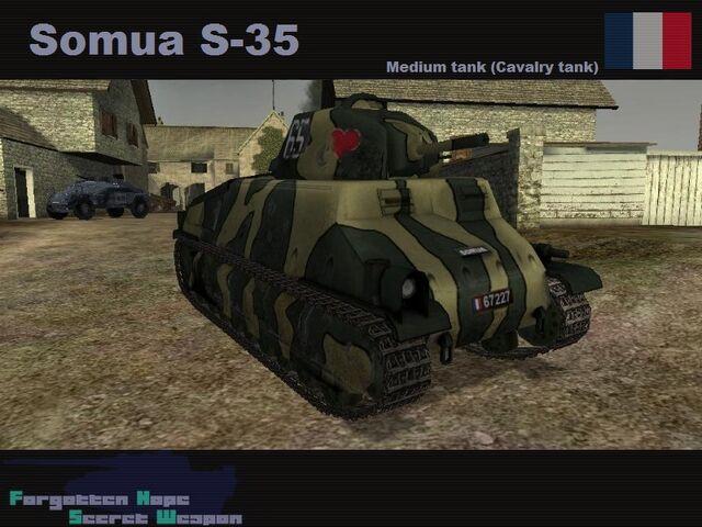 File:Somua S-35.jpg