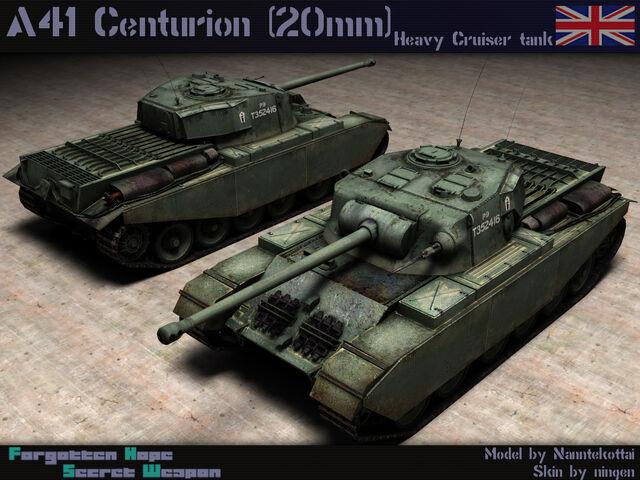 File:A41 Centurion.jpg