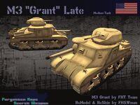 FHSW-M3-Grant,88091,original