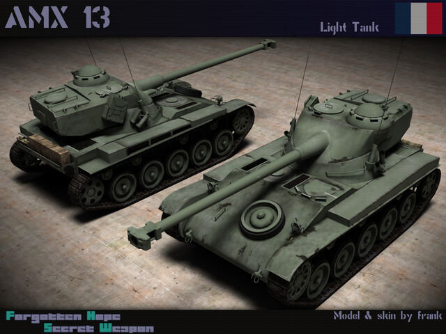 File:AMX-13.jpg