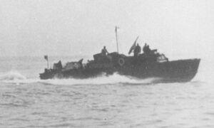 Type38