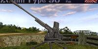 20mm Type 98