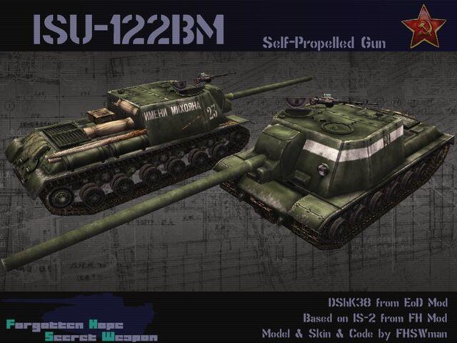 File:ISU-122BM.jpg