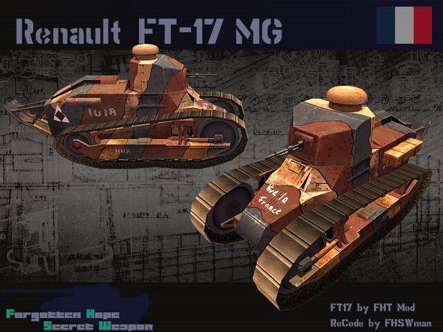 File:Renault FT-17 Mg.jpeg