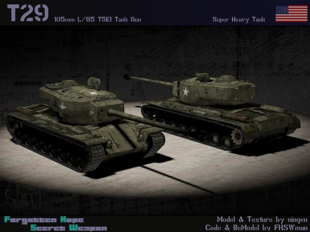 File:T29 usa.jpg