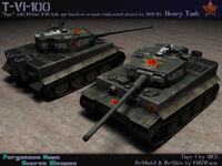 T-VI-100