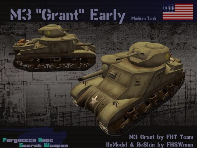 File:M3 Grant early.jpeg
