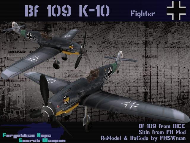 File:BF109K10.jpg